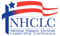 Statement by Rev. Samuel Rodriguez, President of the National Hispanic Christian Leadership Conference (NHCLC)/CONEL Regarding the announcement that Republican candidate Donald J. Trump received enough Electoral College votes to become the 45th President