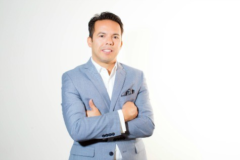 Leaders on Education Reform: Why Rev. Samuel Rodriguez is Passionate about Education