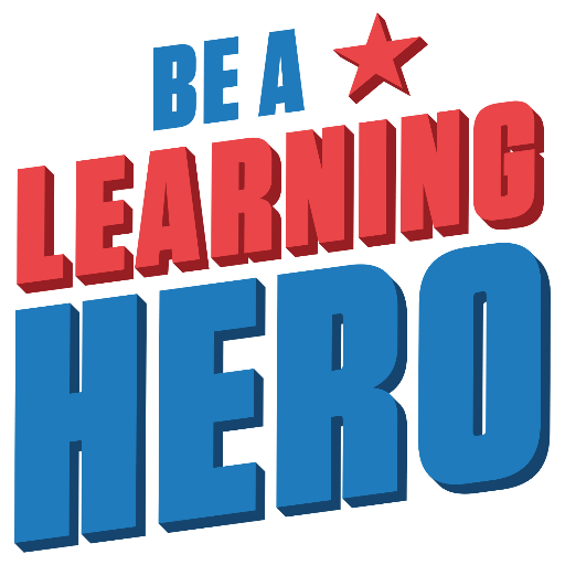 """Learning Heroes Releases """"Super 5 Back-to-School Power Moves"""" for Parents as America Starts a New School Year"""