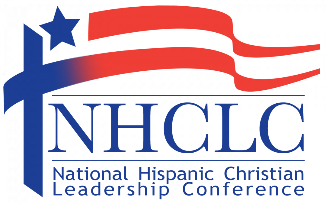 NHCLC's Education Sunday To Be Celebrated in All 50 States on September 3