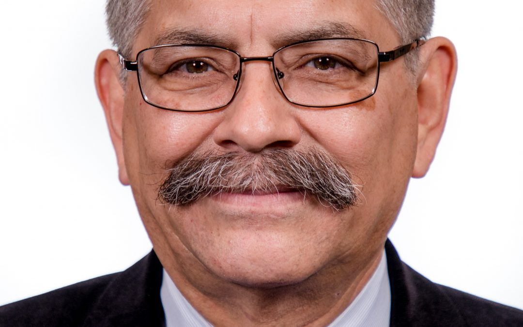 The Faith and Education Coalition-NHCLC Announces New Interim Executive Director