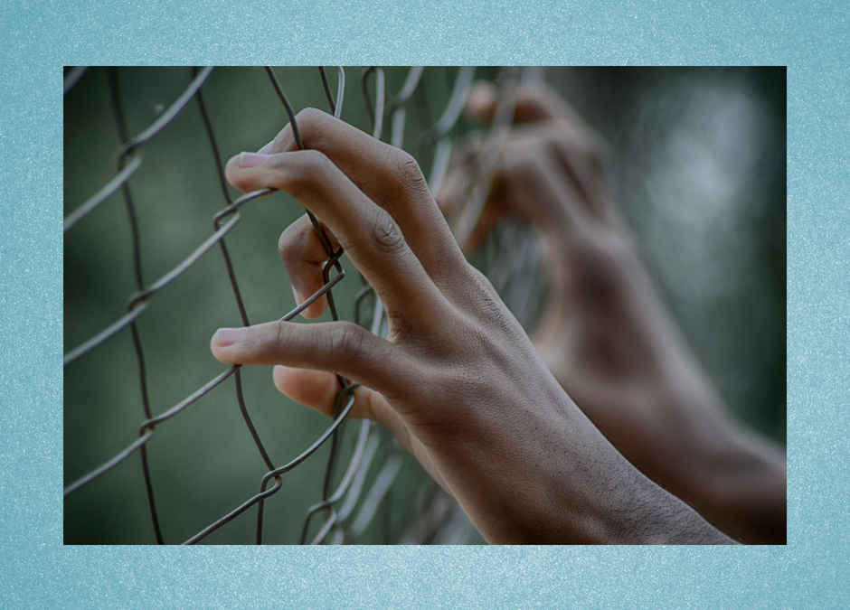 Education Sunday Devotional: Day 3 – Freeing Students Bound by Chains of Injustice